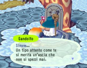 Gandolfo dialogue.png
