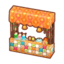 Groovy Café Counter PC Icon.png