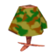 Jungle Camo PG Model.png