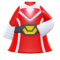 Noble Zap Suit (Red) NH Icon.png