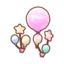 Pastel-Balloon Decorations PC Icon.png