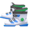 Ski Boots (White) NH Icon.png