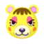 Tammy PC Villager Icon.png
