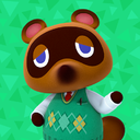 Tom Nook Play Nintendo Icon.png