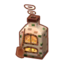 Bakery Oven PC Icon.png