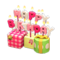 Birthday Candles (Pink) NH Icon.png