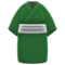 Casual Kimono (Green) NH Icon.png