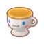 Cinnamoroll Stool PC Icon.png