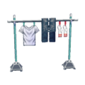 Clothesline Pole WW Model.png