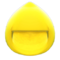Fairy-Tale Hood (Yellow) NH Icon.png