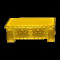 Golden Table CF Model.png