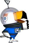 Gulliver CF.jpg