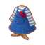 Hello Kitty Dress PC Icon.png