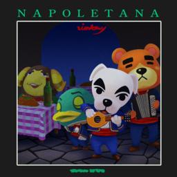 Neapolitan NH Texture.png