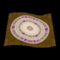 Round Carpet WW Model.png