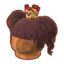 Royal Wig and Crown PC Icon.png