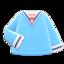 Sailor-Style Shirt