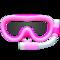 Snorkel Mask (Pink) NH Icon.png