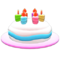 Birthday Hat (Pink) NH Icon.png