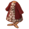 Burgundy-Cardigan Dress PC Icon.png