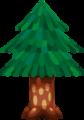 Cedar Tree Series Artwork.png