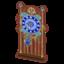 Cogwheel Clock PC Icon.png