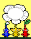 Design Pikmin.png
