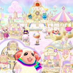 Dream Theme Park Set PC.png