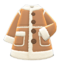 Faux-Shearling Coat (Beige) NH Icon.png