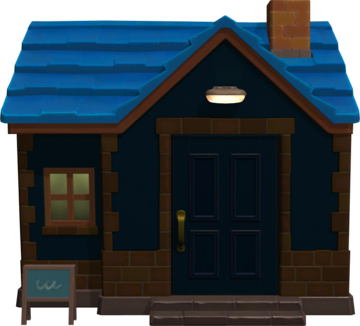 House of Bruce NH Model.png
