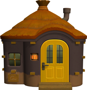 House of Tabby NH Model.png
