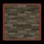 Monochrome Floor PC Icon.png