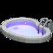 Pool (Gray) NH Icon.png