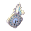 Princess Clock NL Model.png