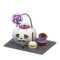 Spooky Candy Set (Monochrome) NH Icon.png