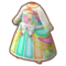 Stained-Glass Dress (Pastel) PC Icon.png