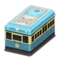 Throwback Container (Light Blue) NH Icon.png