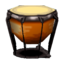Timpano Drum PG Model.png