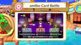AF amiibo Card Battle Overview.png