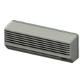 Air Conditioner (Gray) NH Icon.png