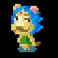 Aziz DnMe+ Minigame Upscaled.png