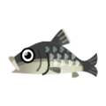 Barbel Steed PC Icon.png