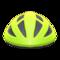 Bicycle Helmet (Lime) NH Icon.png