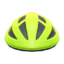 Bicycle Helmet (Lime) NH Icon.png