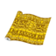 Golden Wallpaper CF Model.png