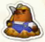 Groundhog Day aF Icon.png