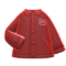 Nylon Jacket (Red) NH Icon.png
