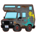 PC RV Icon - Cab SP 0001.png