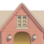 Pink Stucco Exterior NH Icon.png
