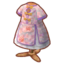 Pink Traditional Dress PC Icon.png